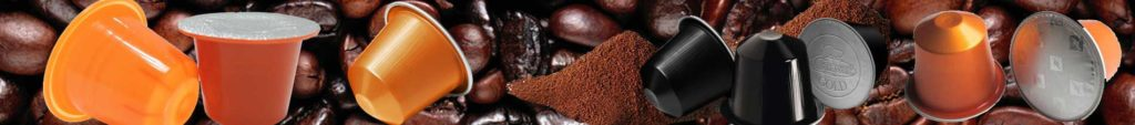 Bannermini-Coffee-Capsules-Filling-Sealing-Machine-Manufacture-and-Supplier