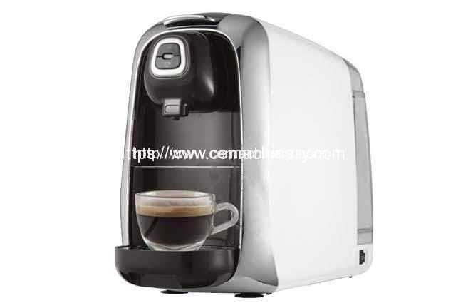 Italian-Coffee-Capsule-Making-Machine-2