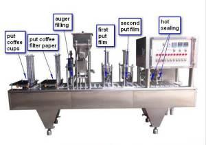 Nespresso-Coffee-Capsule-Filling-Sealing-Machine-2