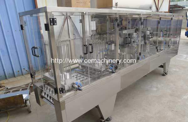RML-series-coffee-capsule-filling-and-sealing-machine