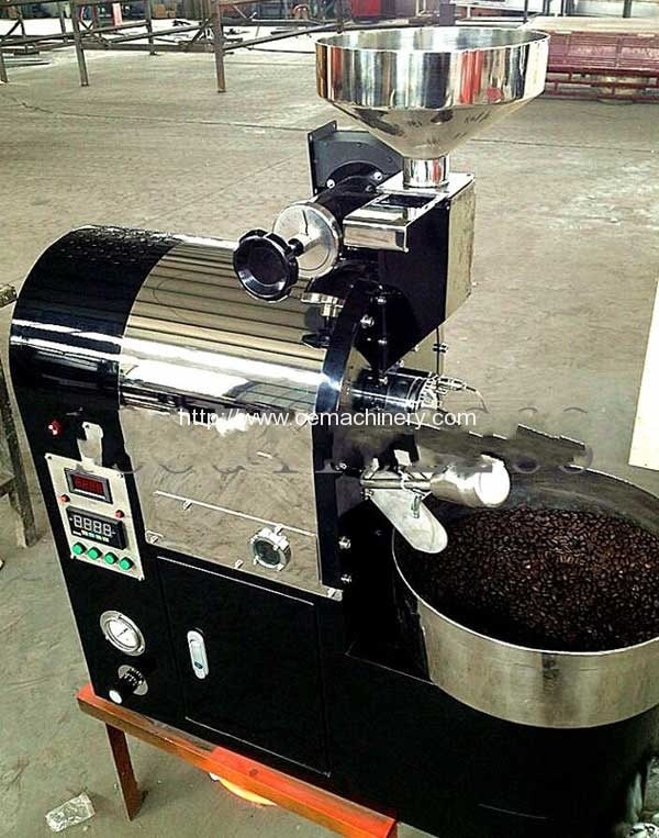 6kg-per-hour-offee-roaster