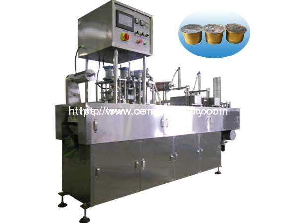 2000-Cup-Per-Hour-Coffee-Capsule-Filling-Sealing-Machine