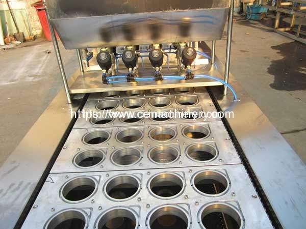 3600-Cups-Per-Hour-Coffee-Capsule-Filling-Machine-1