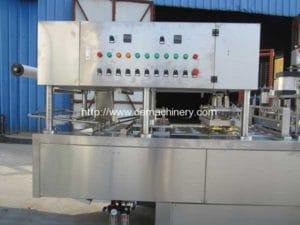 3600-Cups-Per-Hour-Coffee-Capsule-Filling-Machine-2