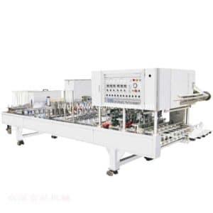 6500-Cups-Per-Hour-Coffee-Capsule-Filling-Sealing-Machine