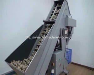 Auto Doser Machine/Constant Weight Feeder