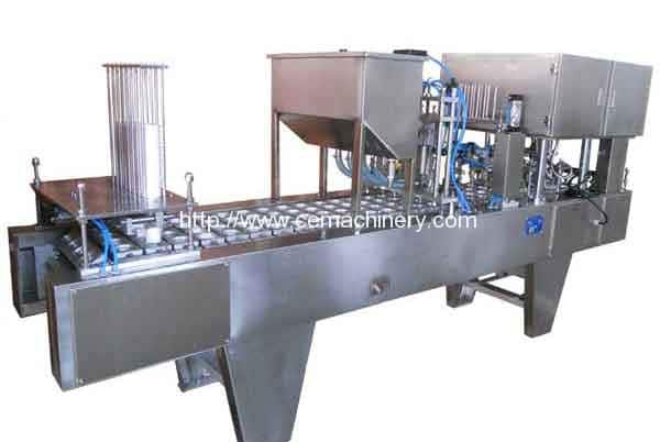 Automatic-Coffee-Cup-Filling-Sealing-Machine-for-K-Cup-Nespresso-Lavazza