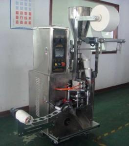 Coffee Pod Packing Machine