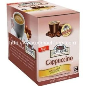 Grove-Square-Cappuccino-K-Cups_medium