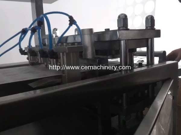 Horizontal-Type-Coffee-Pod-Filling-Sealing-Machine-2