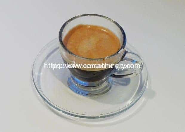 dolce_gusto_mini_me_espresso_0