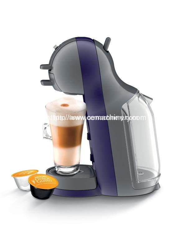 krups dolce gusto mini me review nespresso capsules filling sealing machine keurig k cups. Black Bedroom Furniture Sets. Home Design Ideas