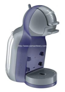 dolce_gusto_mini_me_side_view_0