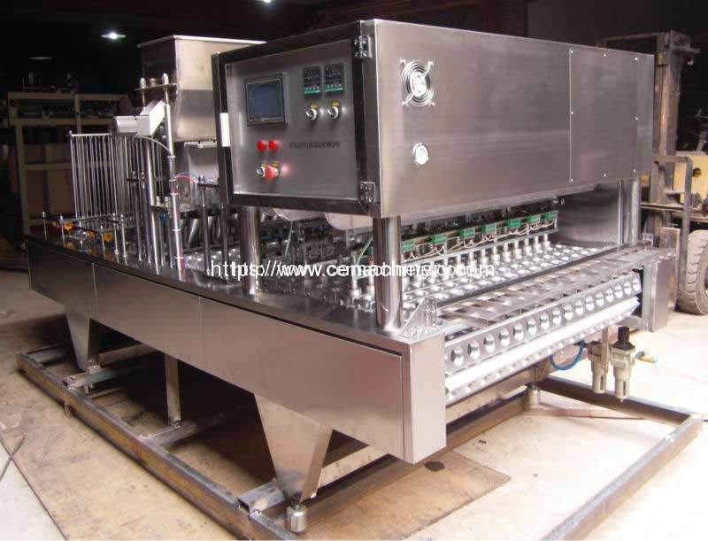 eight-header-automatic_coffee_filling_and_sealing_machine