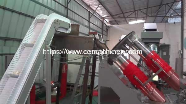garlic-net--clipping-package-machine-with-number-counting-machine