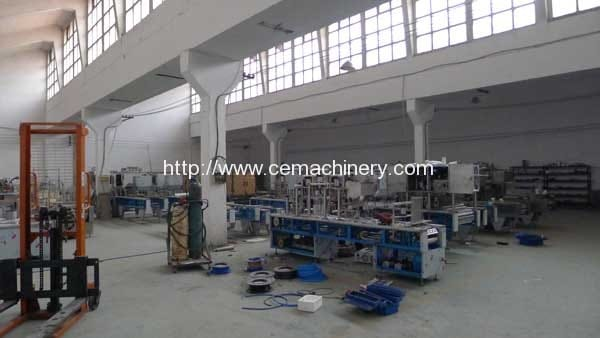 Coffee-Capsule-Filling-Sealing-Machine-Manufacture-Factory-2