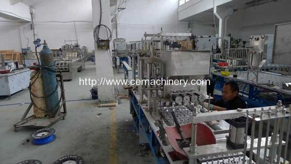 Coffee-Capsule-Filling-Sealing-Machine-Manufacture-Factory-3