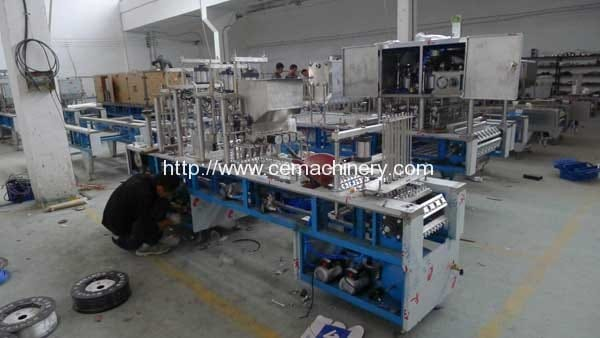 Coffee-Capsule-Filling-Sealing-Machine-Manufacture-Factory-4