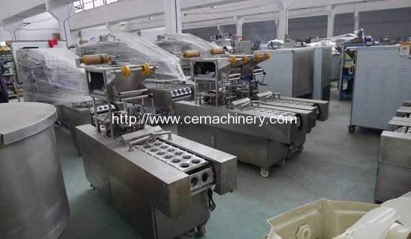 Coffee-Capsule-Filling-Sealing-Machine-Manufacture-Factory-5