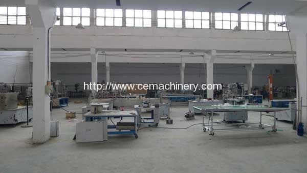 Coffee-Capsule-Filling-Sealing-Machine-Manufacture-Factory