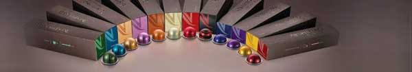 Commercial-Coffee-Pods
