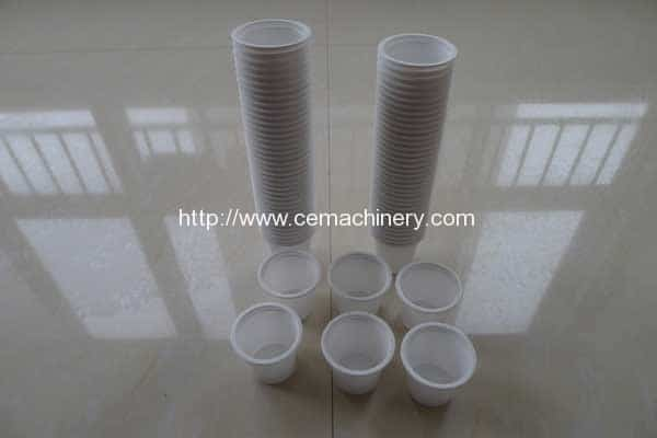 Empty-Kurigh-K-Cups