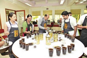 Hit-the-Great-Indian-Coffee-Trail-3