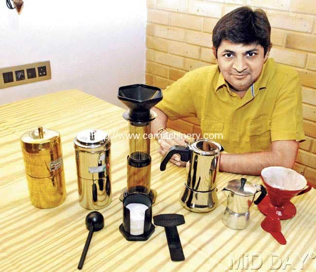 Hit-the-Great-Indian-Coffee-Trail-4