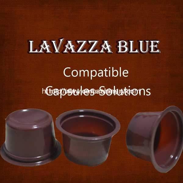 Lavazza-Blue-Capsules