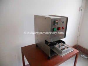 Manual-Coffee-Cup-Sealing-Machine-3