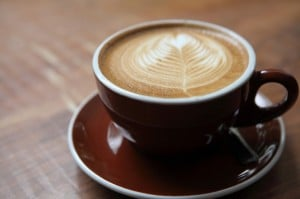 National Coffee Day-Enjoy Your Coffee Guilt Free