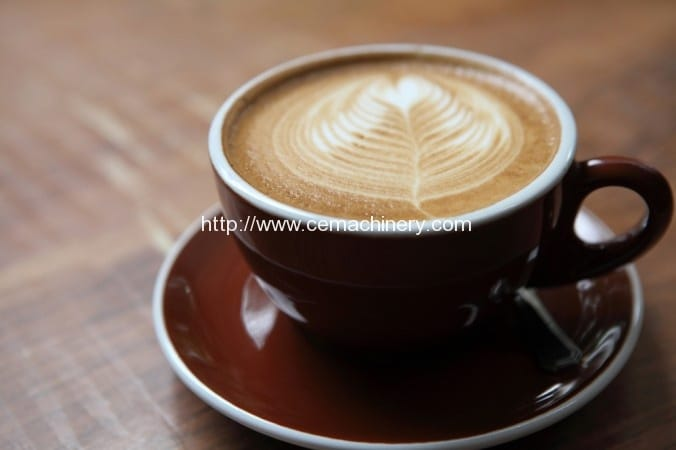 National Coffee Day: Enjoy Your Coffee Guilt Free