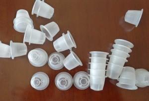 New-Type-Empty-Transparent-Plastic-Coffee-Capsule
