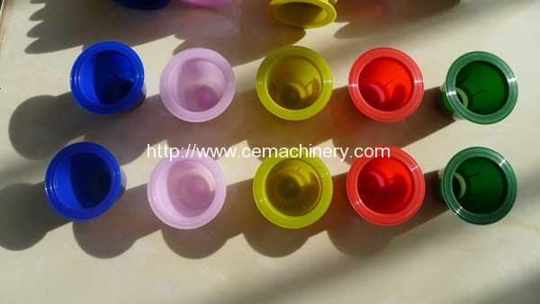 PP-empty-nespresso-capsules