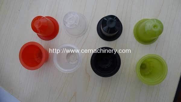 PP-nespresso-capsules