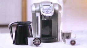 Rival-Coffee-Cup-Makers-Have-Already-Cracked-Keurig's-DRM