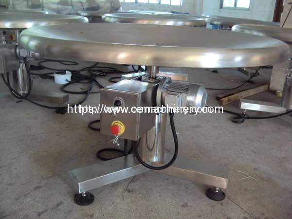 Rotary-Collection-Table-for-Food-or-Bags-or-Cartons-2