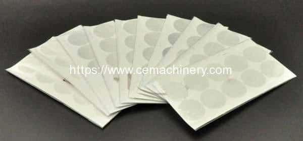 Self-Adhesive-Aluminium-Lid-for-Refilling-Nespresso-Compatible-Capsules