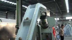 Semi-Automatic-Feeding-Net-Bag-Clipping-Machine-2
