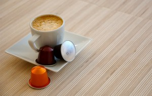 You Need to Stop Drinking Coffee from Pods – Here's Why 3