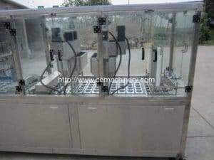 automatic-coffee-capsule-filling-sealing-machine-with-glass-cover-2