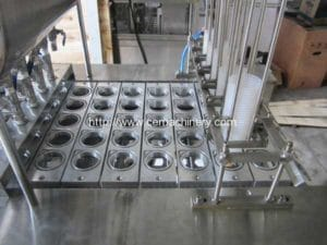 automatic-linear-type-coffee-capsule-filling-sealing-machine-2