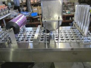 automatic-linear-type-coffee-capsule-filling-sealing-machine-3