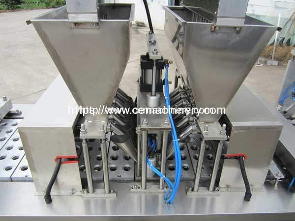 automatic-linear-type-coffee-capsule-filling-sealing-machine-5