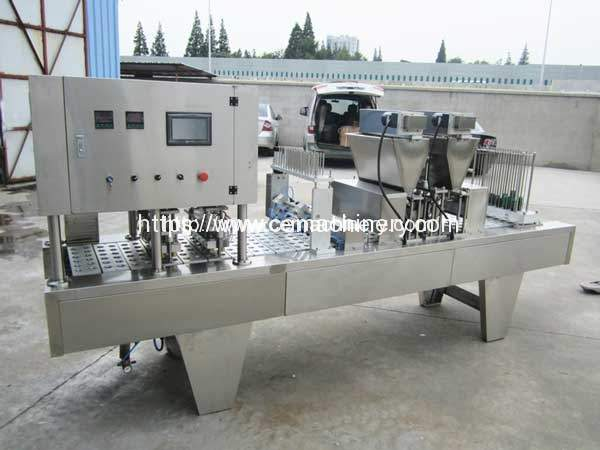 automatic-linear-type-coffee-capsule-filling-sealing-machine-6