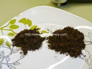 coffee-pods-3