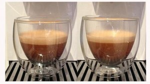 making Nespresso compatible coffee and hot chocolate pods 4