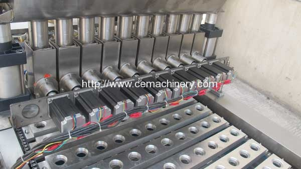 ten-cup-coffee-cup-filling-sealing-machine-2