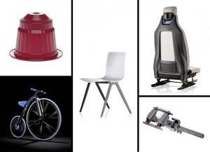 BASF-showcases-material-innovations-at-Fakuma-2014