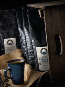 Bidvest-introduces-new-coffee-brand-package